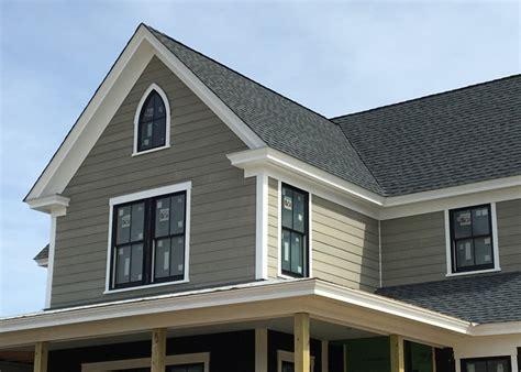 building a cornice jlc exteriors molding - Roof Cornice