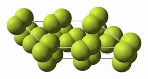 File Alpha-fluorine-unit-cell-b-3d-vdw Png