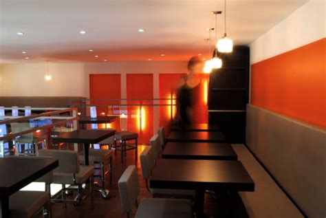 deco cuisine appartement restaurant pivano antidote archi architecture