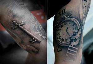 Reincarnation Tattoos | www.imgkid.com - The Image Kid Has It!
