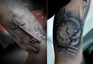 Reincarnation Tattoos | www.imgkid.com - The Image Kid Has It!