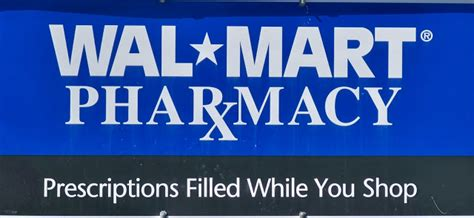 walmart phone number thomasville ga co photos church attorney bank