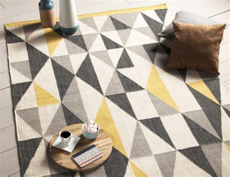 le lit de vos r ves tapis roulant pas cher kijiji cherche tapis pas cher zeeral