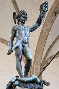 Pin by Elis Tutu on City of Florence, Italy   Pinterest