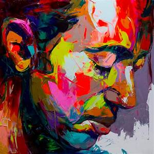 Online Get Cheap Fine Art Abstract -Aliexpress com