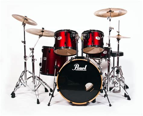 yamaha alat musik top brands you need to of when deciding on a drum set