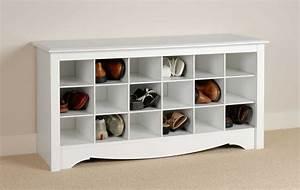 Creative, Shoe, Storage, Ideas