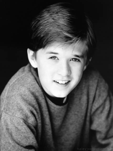 135 best Haley Joel Osment images on Pinterest