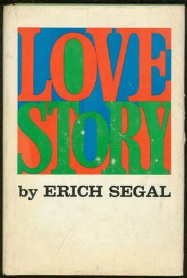 Image result for Love Story book