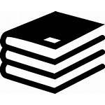 Reading Icon Clipart Gradebook Transparent Grades Grade