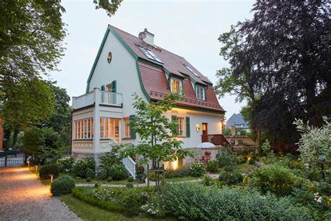 Haus Kaufen München Au by Altbauvilla In Neuem Glanz Modern Saniert Sch 214 Ner Wohnen