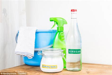 adding vinegar to wash bedroom hack to make cheap sheets feel like hotel linen daily mail online