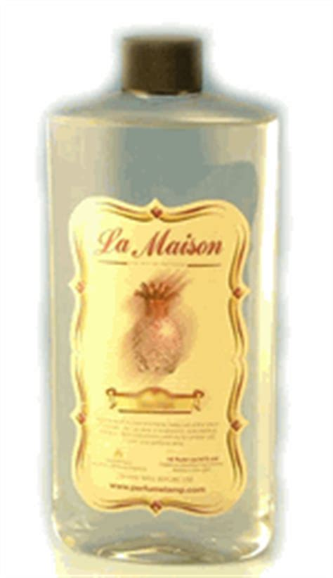 la tee da effusion and fragrance l oil refills 32 oz