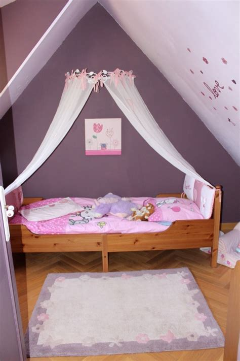 chambre fillette chambre fillette photo 2 5 3518375