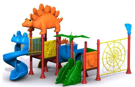 clipart clipart best playground clipart best Playground