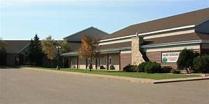 Stoney Creek Hotel  welcome to the official website for