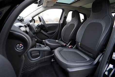 nettoyage sieges auto nettoyage d 39 un siège de voiture les astuces de grand mère