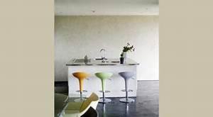 Comment Faire Du Beton : b ton ciment maison travaux ~ Melissatoandfro.com Idées de Décoration