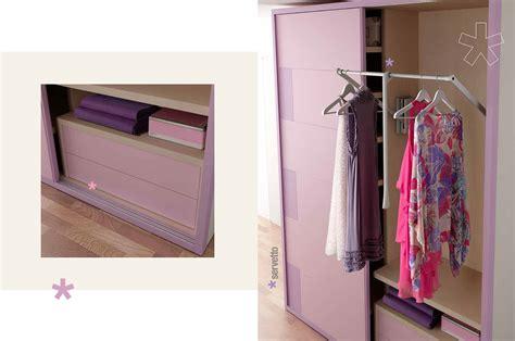 penderie chambre enfant penderie chambre enfant songe wooden childu0027s wardrobe