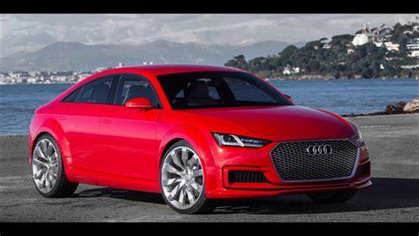 2019 Audi Rs3 Sedan Review Akousteriocom