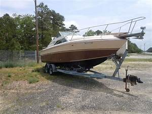 Chris Craft Inboard 1982 for sale for $3,000 - Boats-from ...