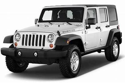 Jeep Wrangler Unlimited Rubicon Altitude Roof Targa