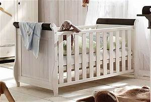 Babybett Weiß Holz : euro massivholzm bel kiefern m bel fachh ndler in goslar ~ Indierocktalk.com Haus und Dekorationen
