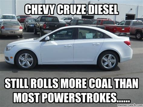 Ford Vs Chevy Meme - 2014 chevy diesel vs ford autos post