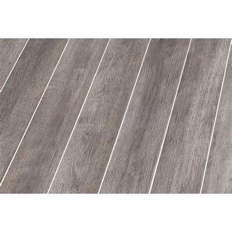 silver flooring falquon flooring white oak silver strip high gloss leader floors