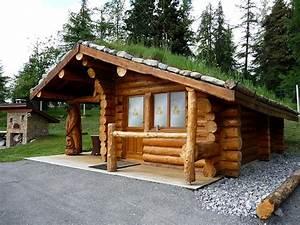 interieur maison fuste With maison en fuste prix 5 construction maison en bois