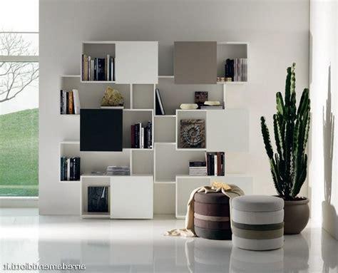 Mensole Moderne Per Soggiorno by Librerie Moderne Per Soggiorno E6d5 Theedwardgroup Co