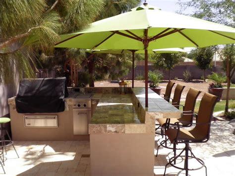 design ideas for backyards a few handy modern backyard design tips interior design inspirations and articles