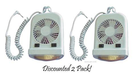 12 volt rv fan light combo fasteners unlimited 001 103 12 volt fan bunk light combo