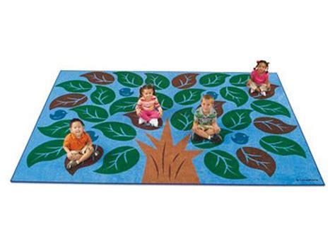 best 25 classroom carpets ideas on middle 365 | 7887ae6aec2aa630403c951e5d439630 preschool classroom classroom themes