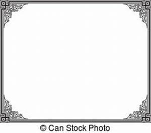 Rahmen Vorlagen Schnörkel : schn rkel illustrationen und clip art schn rkel lizenzfreie illustrationen und ~ Eleganceandgraceweddings.com Haus und Dekorationen