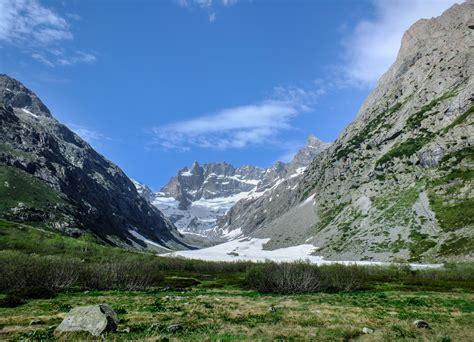 Awesome วอลเปเปอร์ ลักษณะภูมิประเทศที่เป็นภูเขา, ธรรมชาติ ...