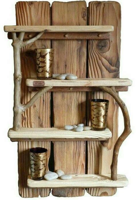 ideas  woodworking furniture