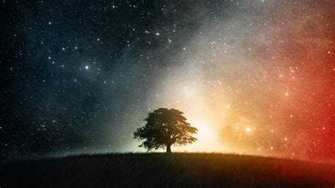 Galaxy, Wallpaper, Space, Full, Hd, High Resolution Images