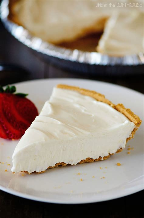 bake desserts  country cook