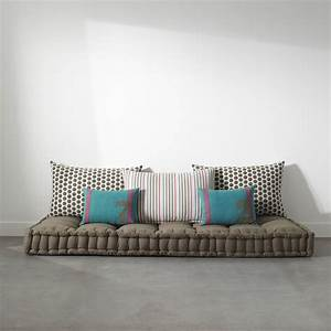 Coussin Pour Banc Ikea : meilleur de coussin de banc id es de salon de jardin ~ Dailycaller-alerts.com Idées de Décoration