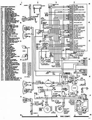 1973 Chevy Truck Distributor Wiring Diagram 24348 Getacd Es