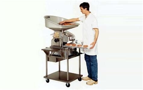 cuisine maghr饕ine food machinery ltd food processing equipment and machinery uk