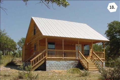 Lonestar Front Porch by Lssm13 Dog Trot Plan Lonestar Builders