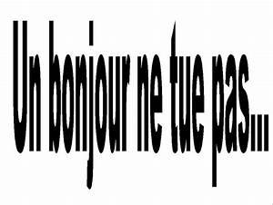 Voyant Clé à Molette : voyant allume sur une suzuki swift swift auto evasion forum auto ~ Medecine-chirurgie-esthetiques.com Avis de Voitures