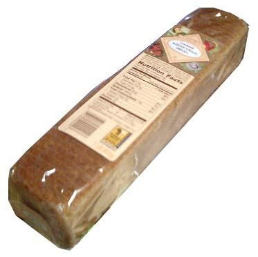 Thurai (paperback, 2013) at the best online prices at ebay! Cocktail Honey Whole Grain Bread Slices 1lb - Parthenon Foods