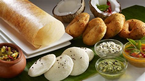 south cuisine south indian food hd wallpaper johnywheels com