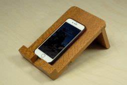 Easy Wood Projects WoodWorkers Guild of America