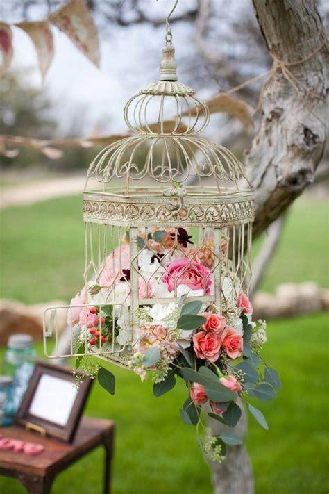 21 diy outdoor hanging decor ideas