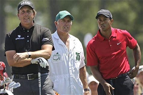 siege caddie sport golf masters photos
