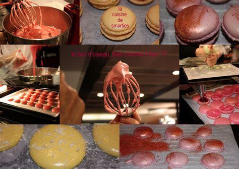 cours cuisine ducasse cours de cusine chez ducasse la cuisine de smarties